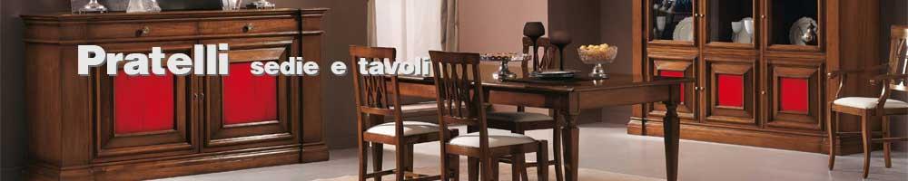 Sedie offerta sedie divani sedia for Acquisto sedie