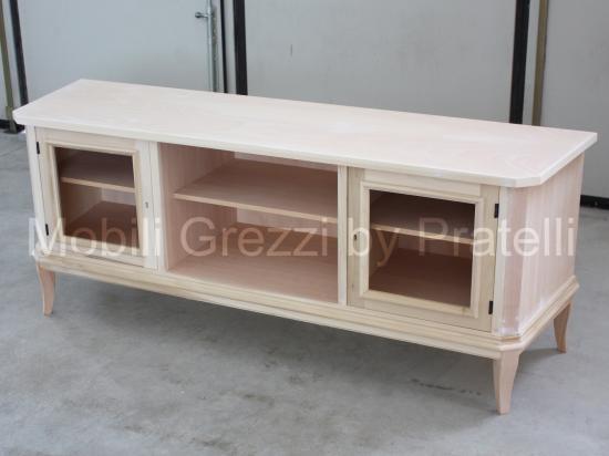 Mobili grezzi da colorare sedie - Mobili in legno usati ...