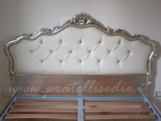 Letto barocco moderno sedie offerta - Letto barocco moderno ...