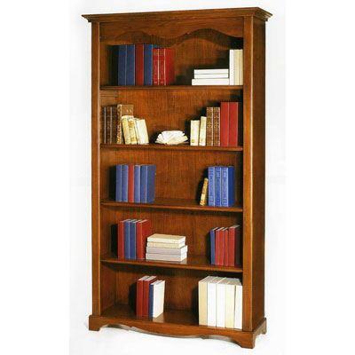 Art te 250 librerie mobili sedie for Librerie acquisto on line