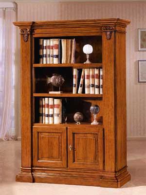Art za 407 a librerie mobili sedie for Librerie acquisto on line