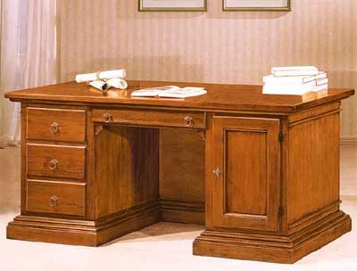 Art za 408 a scrivanie e porta pc mobili - Iva agevolata acquisto mobili ...