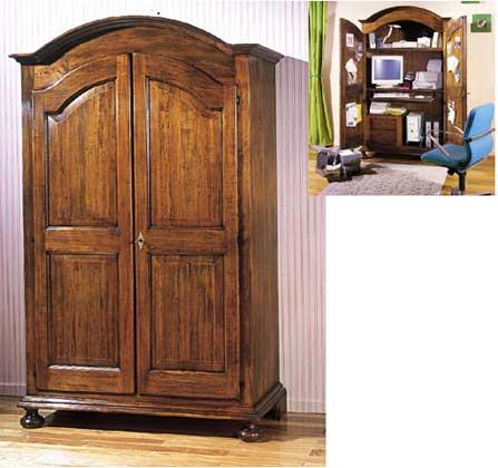 Art za 723a armadi mobili sedie for Acquisto armadi on line