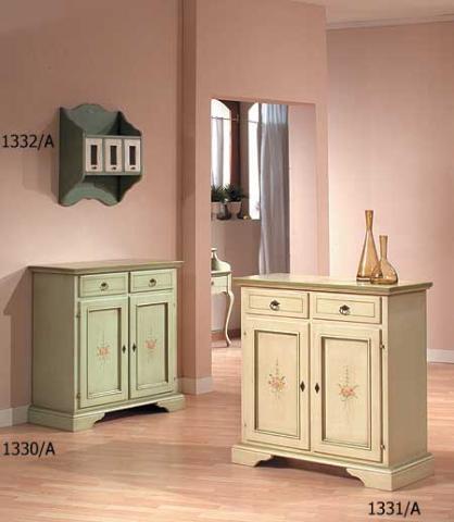 Art za 1331a i laccati mobili sedie - I mobili di luca ...