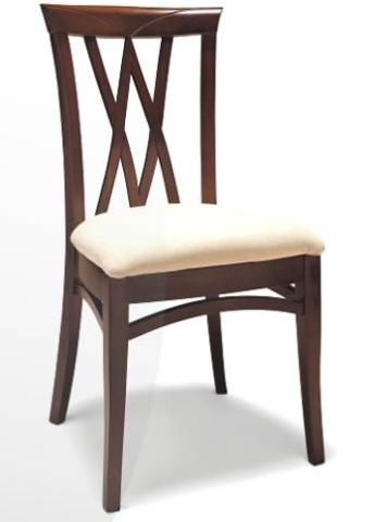 North carolina classico sedie sedie for Sedie acquisto