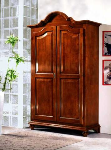 Art za 475 a armadi mobili sedie offerta sedie divani sedia arredamento - Armadio porta abiti per ingresso ...