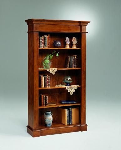 Art fm 692 librerie mobili sedie for Librerie acquisto on line