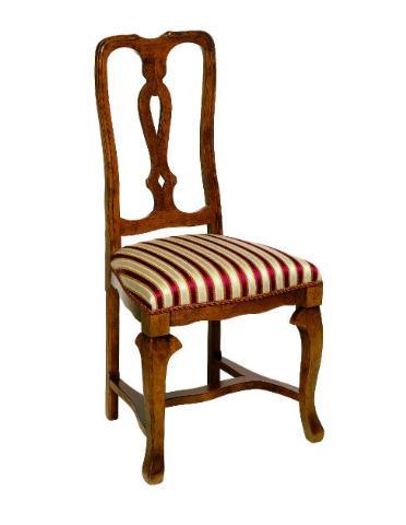 Emiliana,Classico,Sedie,PratelliSedie.it - sedie,offerta sedie ...