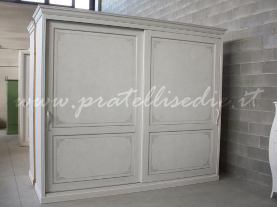 Armadi In Offerta - Decorating Interior Design - govinda.us